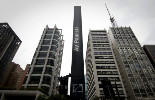 avenida paulista 2