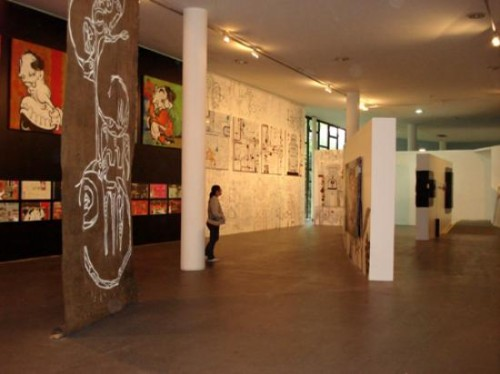 galeria-choque-cultural