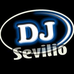 DJ Sevilio Locação de Som