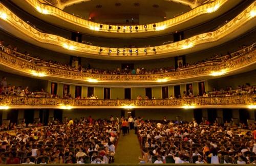 teatro-municipal-sp