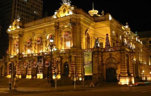 teatro-municipal-sp-90-anos-arte-moderna