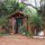 Chácara com Restaurante rural e área arborizada para alugar - Imagem1