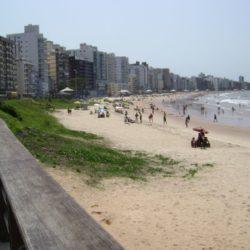 7. praia em frente