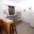 cozinha sobrado 1