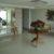 8. hall de entrada