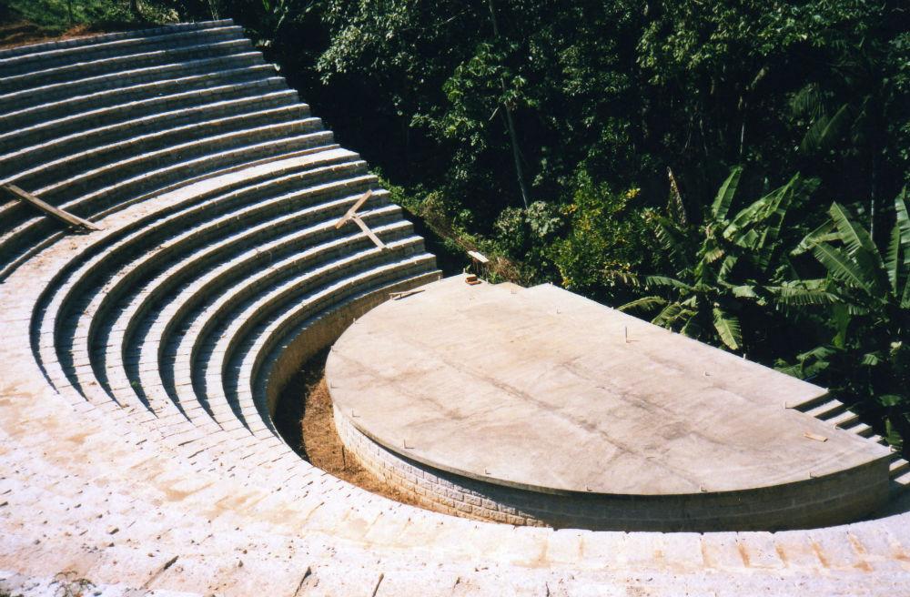 TeatroGrego