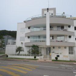 Aluguel de temporada em Florianópolis